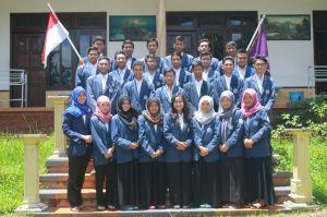 IMG-20150207-WA0006
